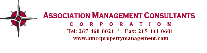 Association Management Consultants Corp