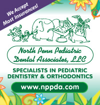 northpennpediatric