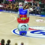globetrotters big g (1)